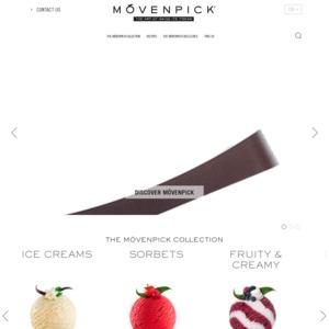 moevenpick-icecream.com
