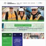 rishworth.com.au