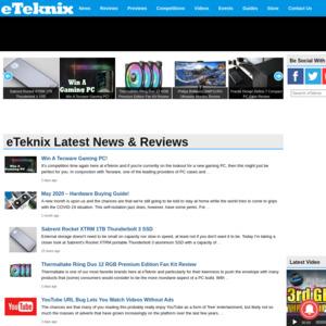 eteknix.com