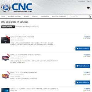 cnccorp.com.au