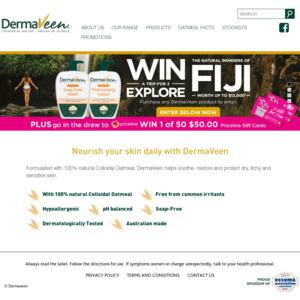 dermaveen.com.au