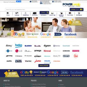 powerland.com.au