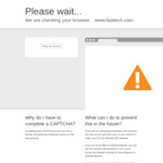 FastTech