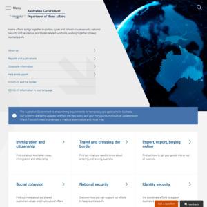 customs.gov.au