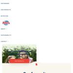 peters.com.au