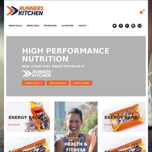 runnerskitchen.com.au