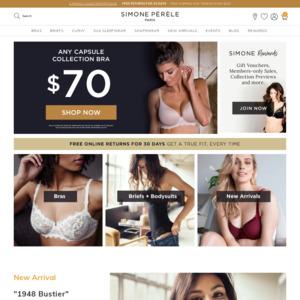 simone-perele.com.au