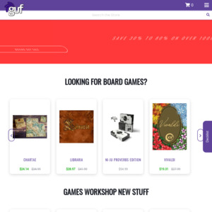 guf.com.au