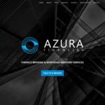 azurafinancial.com.au