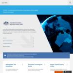 homeaffairs.gov.au