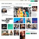 Sydneytheatre.com.au
