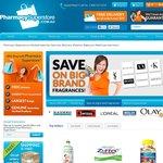 pharmacysuperstore.com.au