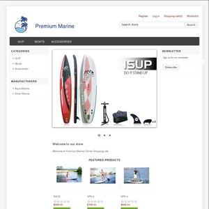 premiummarine.com.au