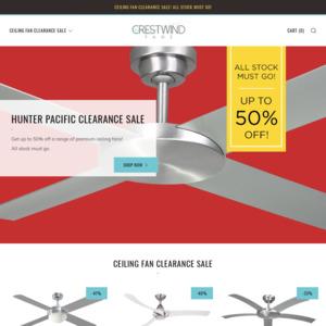 crestwind.com.au