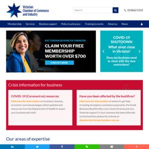victorianchamber.com.au