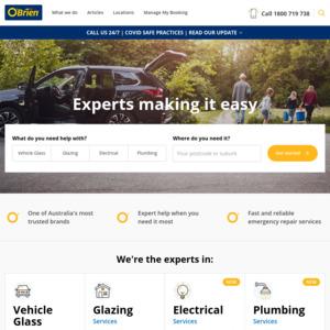 obrien.com.au
