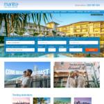 Mantra Hotels, Resorts & Apartments