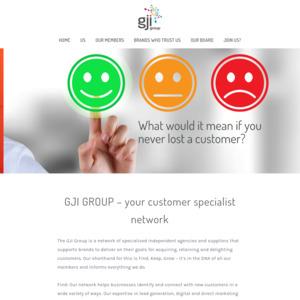 gji.com.au