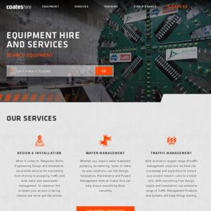 coateshire.com.au