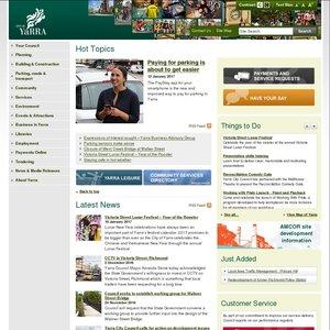 yarracity.vic.gov.au