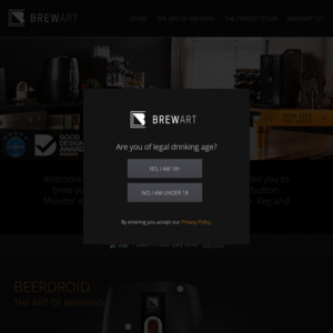 brewart.com