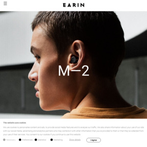 EARIN