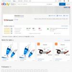 eBay Australia b5m1234-3