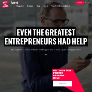 foundr.com