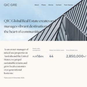qicgre.com