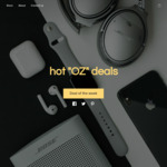 hotozdeals.com.au