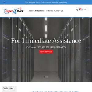 superitmart.com.au