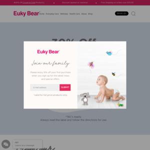 eukybear.com.au