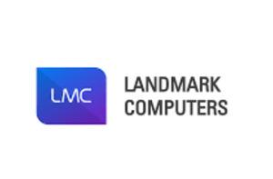 Landmark Computers