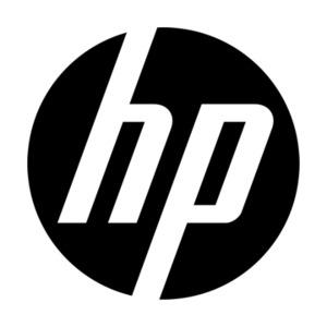 HP Australia