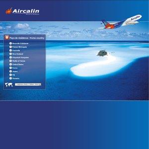 aircalin.com