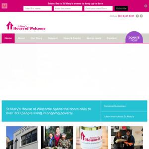 smhow.org.au