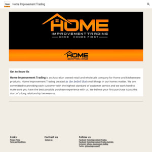 home-improvement-trading.com