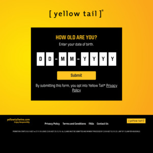 yellowtailweber.com.au