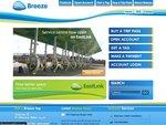breeze.com.au