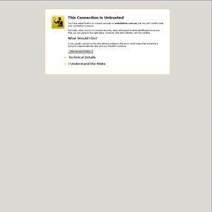 webolution.com.au