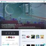 Gamemusicbundle.com