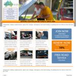 roadsideassistance-1.com.au