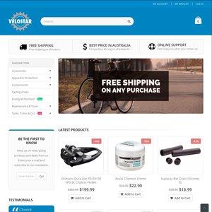 velostar.com.au