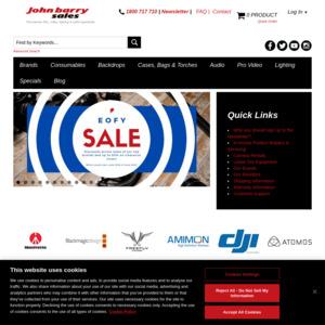 johnbarry.com.au