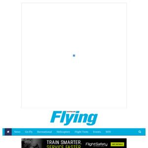 australianflying.com.au