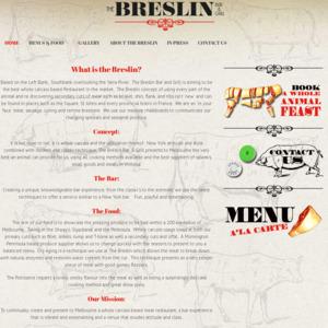 breslingrill.com.au