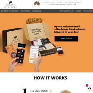 coffee-selectors.com.au