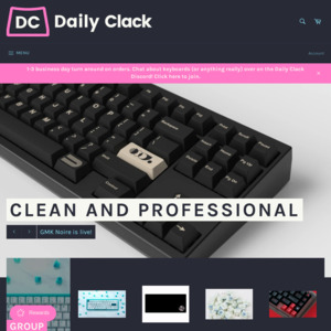 dailyclack.com