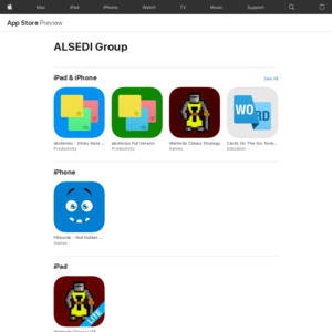 alsedi-group