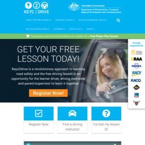 keys2drive.com.au